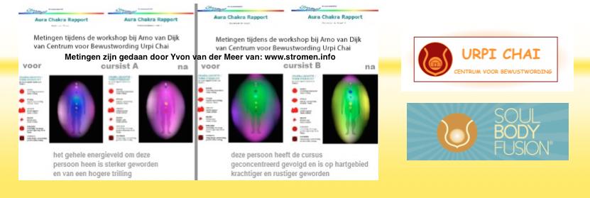 aura-slide-orginieel-met-bronvermelding1