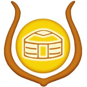 logo nieuw website
