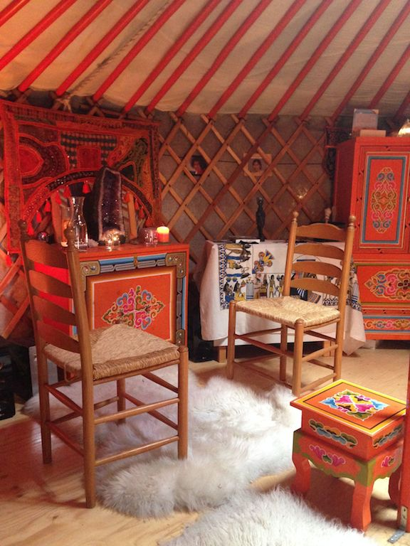 yurt sbf sessie 1024 x 768