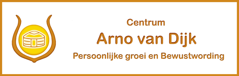Centrum Arno van Dijk